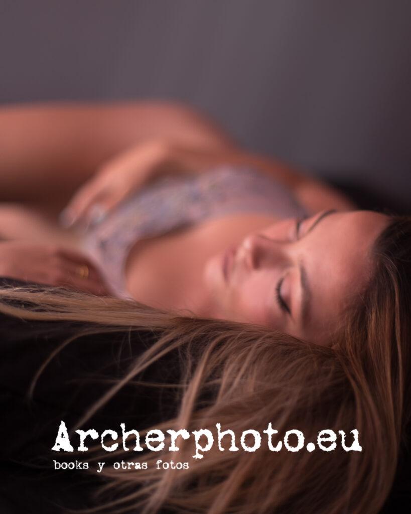 Patricia, Spring 2021 (4) por Archerphoto, fotógrafo profesional