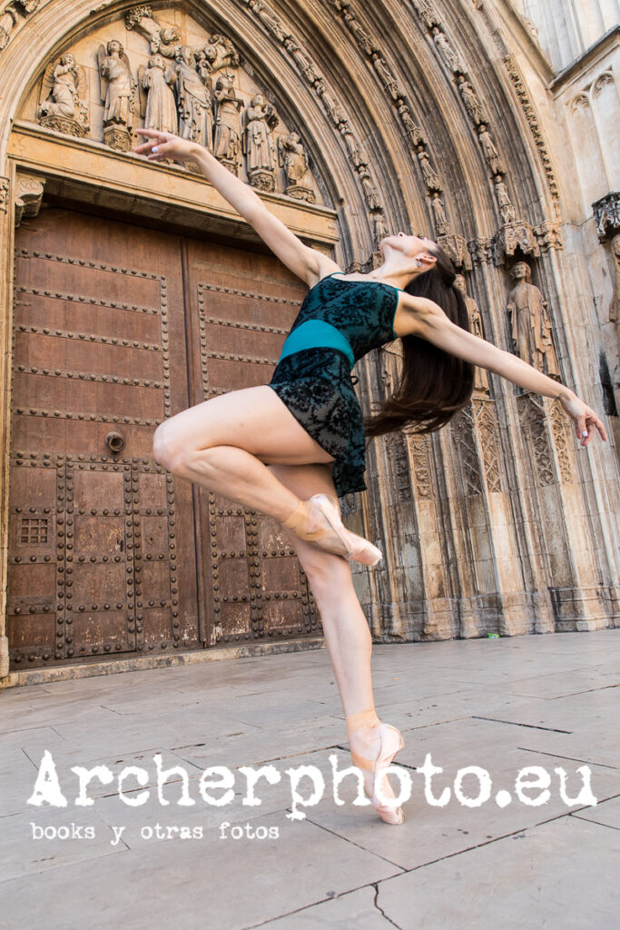 Ana Sophia Scheller, Summer 2021 (4), una foto de Sergi Albir, Archerphoto, fotógrafo danza en València.