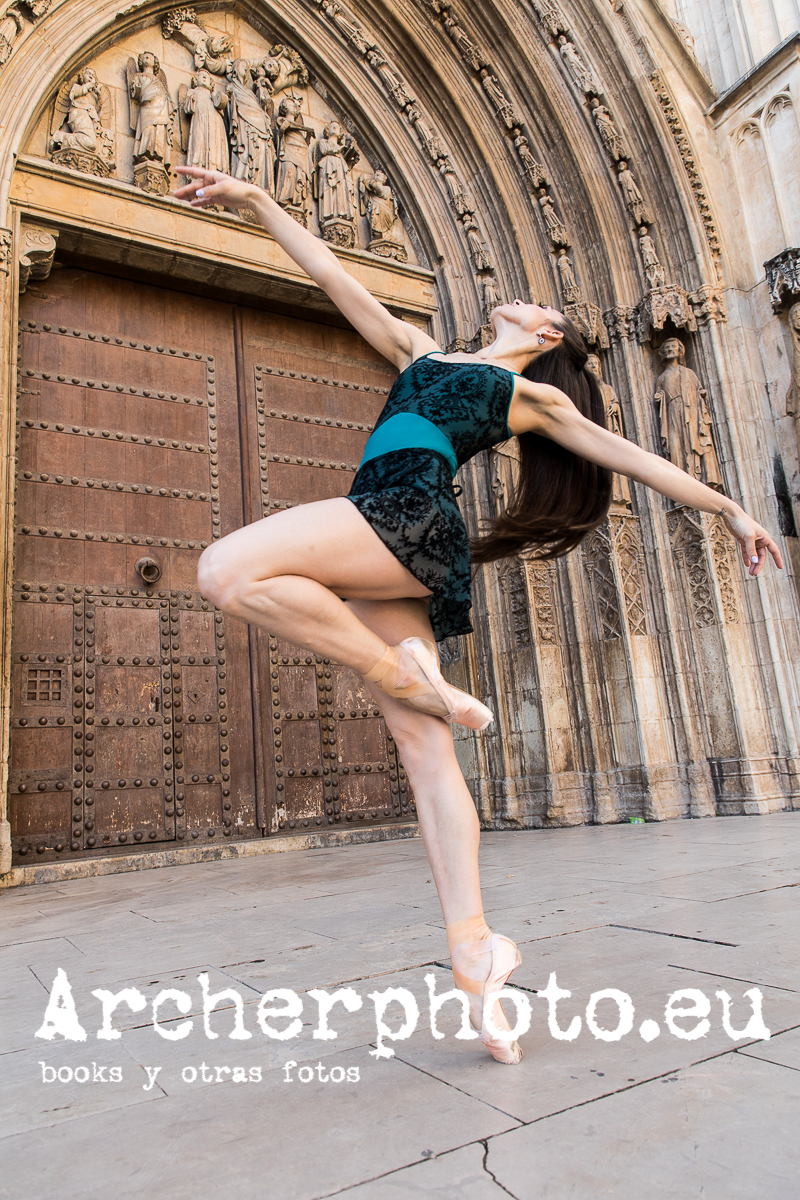 Ana Sophia Scheller, Summer 2021 (4)