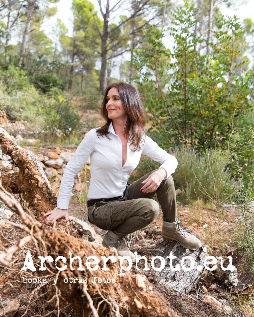 Ellianne, 2020 (8) en Altea, Alicante, por Archerphoto, fotógrafo profesional