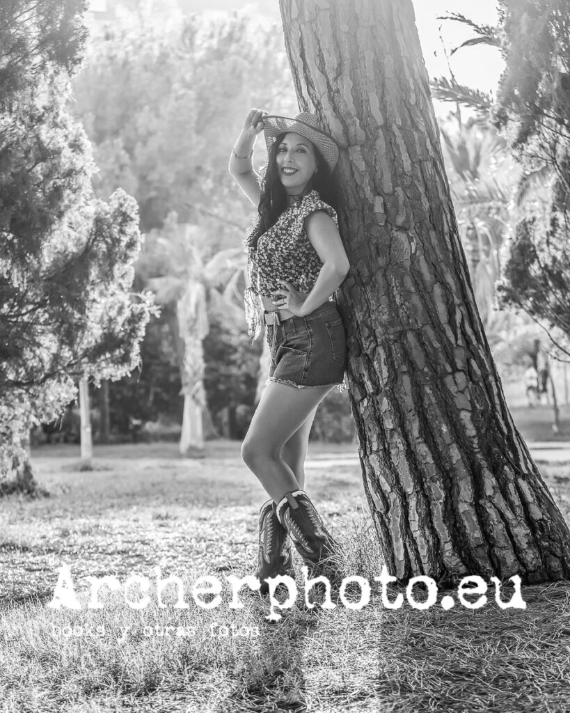MARIAJO, 2021 (1) por Archerphoto, fotógrafo en València