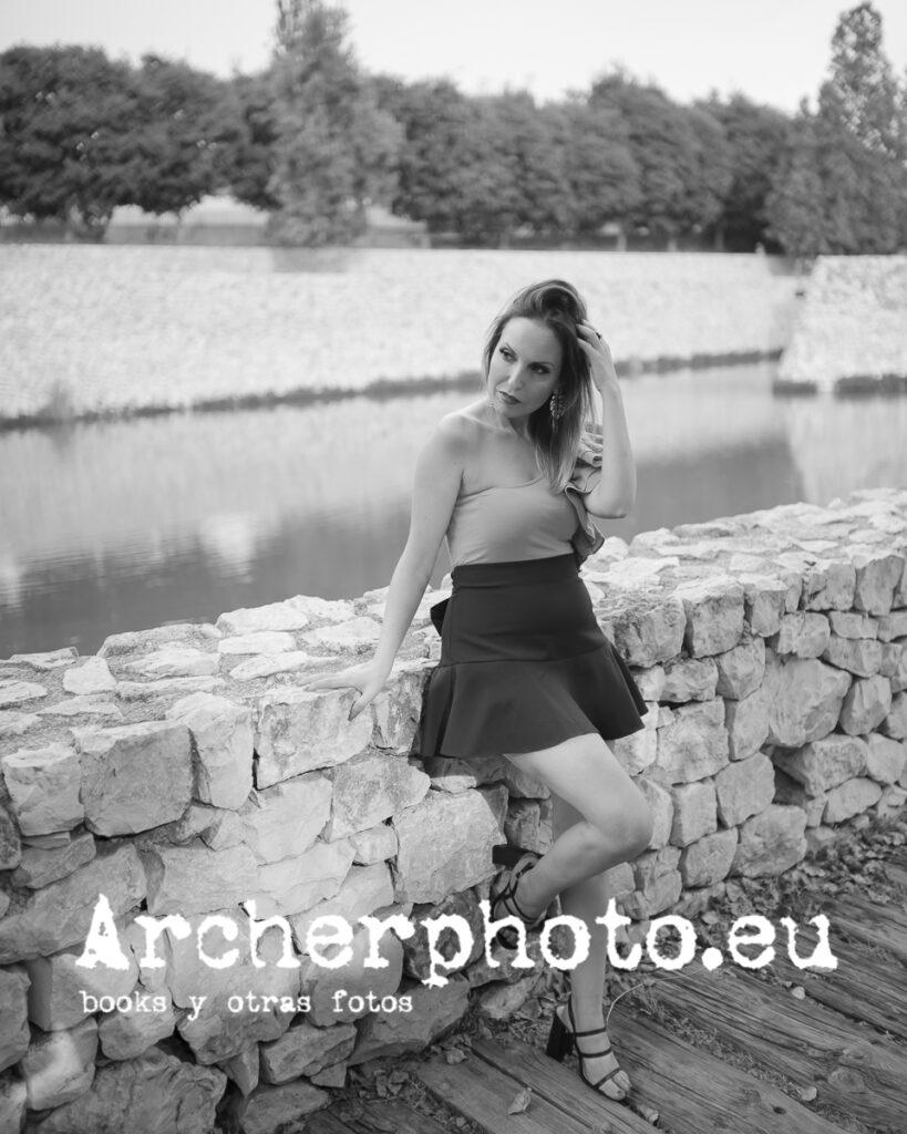 Verónica, 2021 (1) por Archerphoto, fotografo profesional Valencia