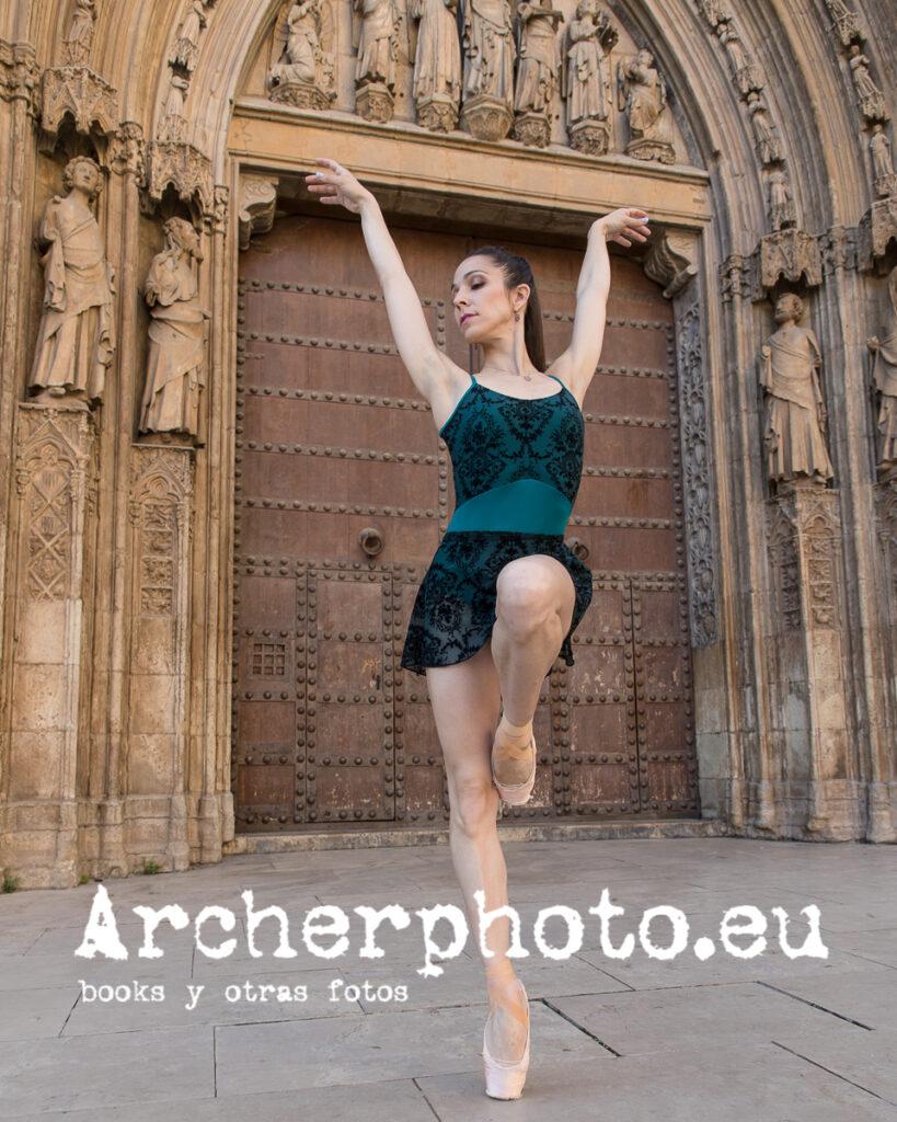 Ana Sophia Scheller, Summer 2021 (5) por Archerphoto, fotógrafo danza en València