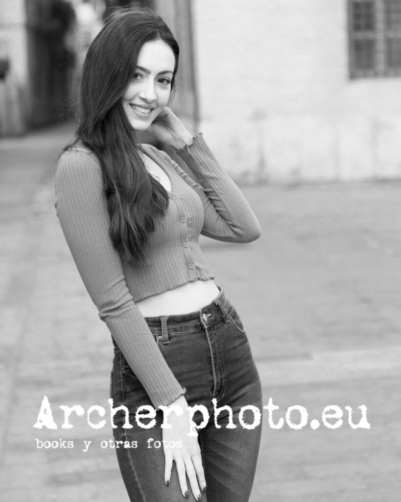 Cintia, Enero 2021 (8) por Archerphoto, fotografo València