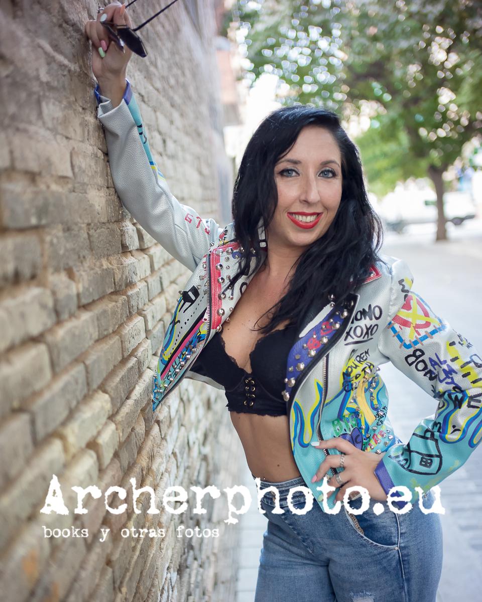 MariaJo, 2021 (4) por Archerphoto fotografo Valencia redes sociales