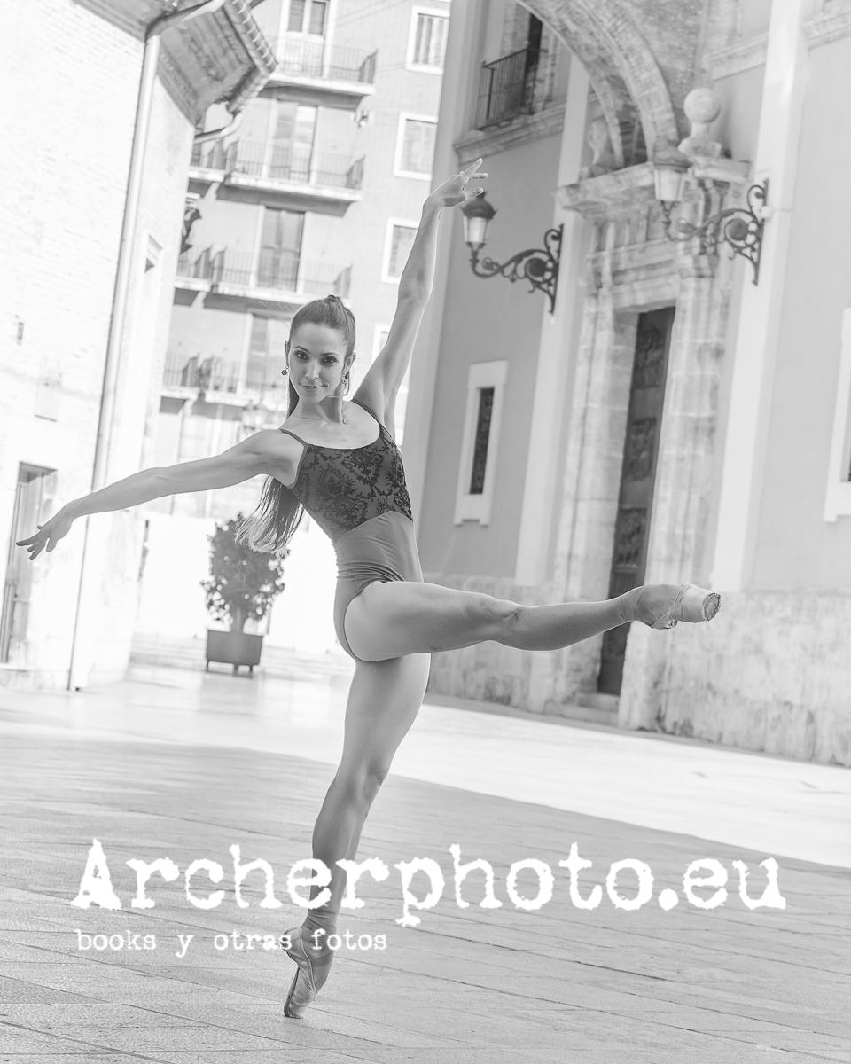 Ana Sophia Scheller, Summer 2021 (6) por Archerphoto, fotógrafo ballet en València