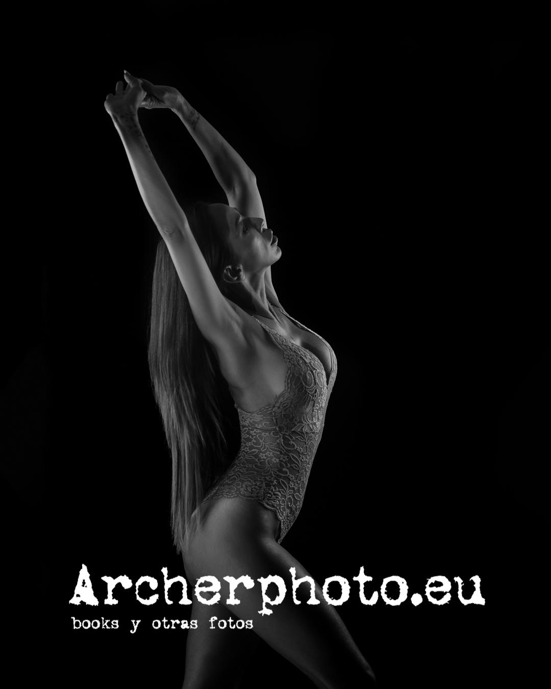 Delfina, 2021 (3) por Archerphoto fotógrafo para redes sociales